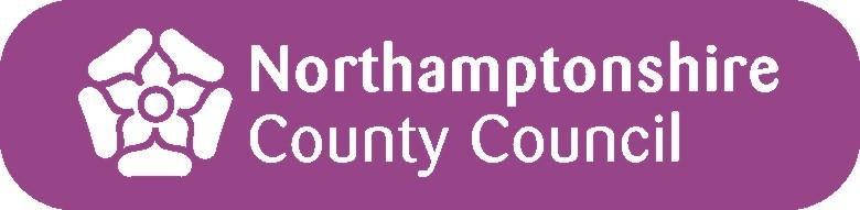 Image result for Northamptonshire CC logo