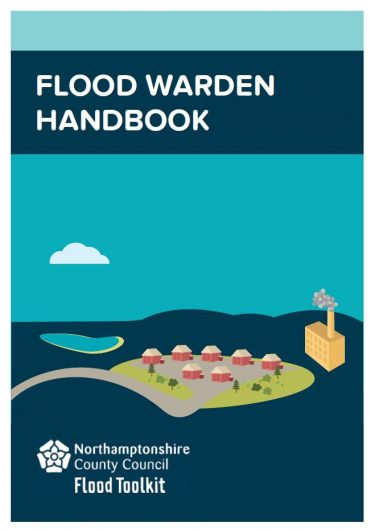 Download Handbook