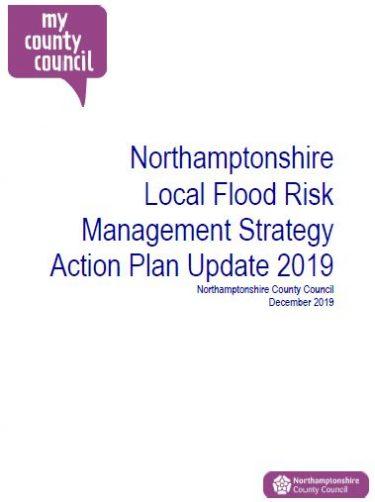 Download LFRMS Action Plan