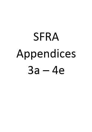 Download Appendices 3a-4e